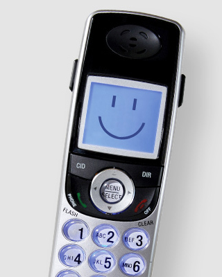 Xplornet Home Phone